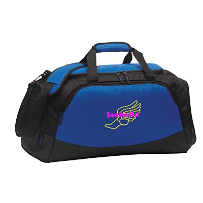 090afd429fe9 lovely Medium Active Duffel Bag by All About Me Company ...