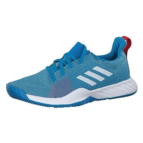 adidas Men's Solar Lt Trainer M Fitness Shoes: Amazon.co.uk