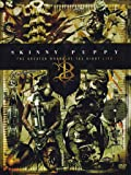 Skinny Puppy - The Greater Wrong of Right (live) [2 DVDs]
