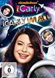 iCarly: iCarly im All