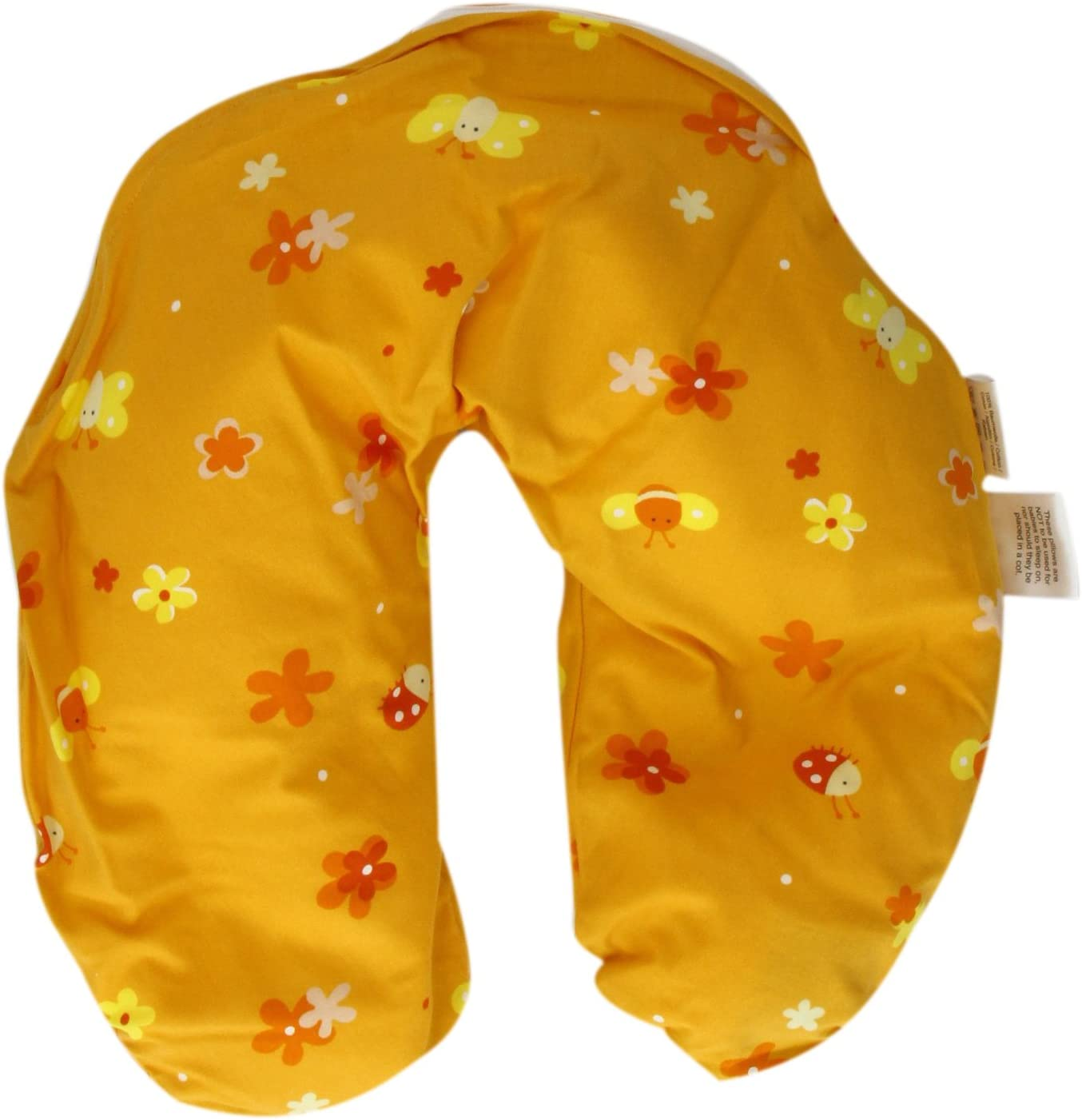 Theraline Baby and Kids Neck Pillow