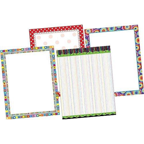 designer computer paper amazon com