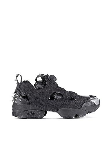 66fc581ae Chaussures Reebok - Instapump Fury Og Hw noir/argenté taille: 39 ...
