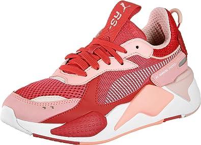 Puma Damen Sneakers RS-X Toys: Amazon.de: Schuhe & Handtaschen