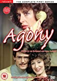 Agony - Series 1 - Complete [DVD]