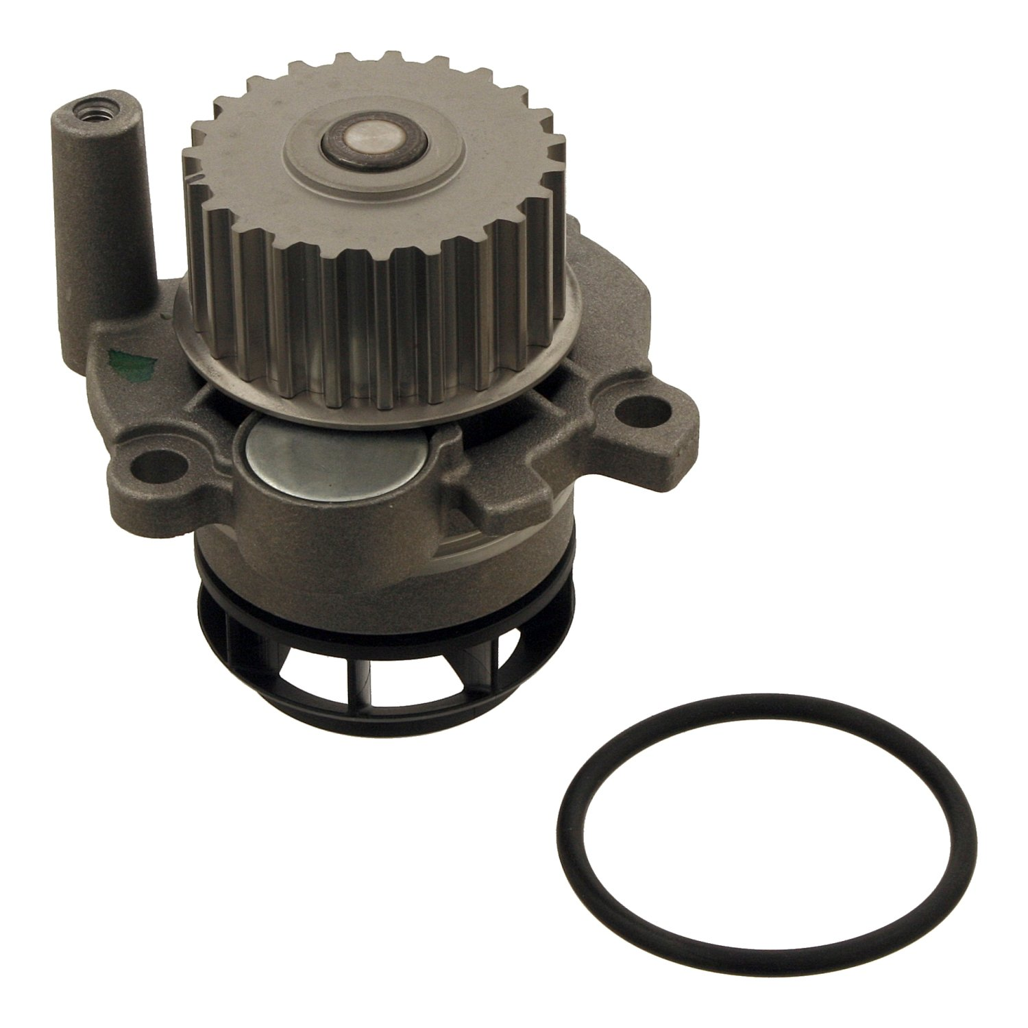 febi bilstein 30618 Water Pump with seal ring pack of one