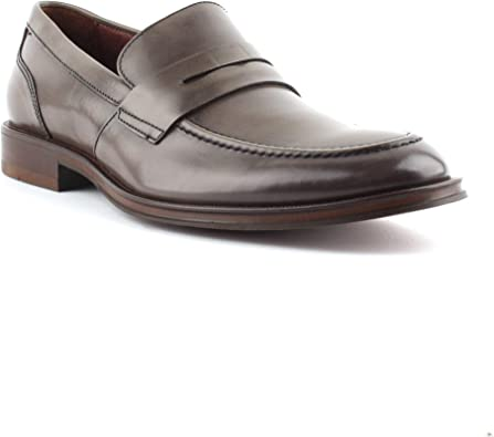 Winthrop Mens Andres Penny Loafer