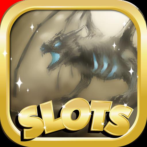 free play slot machines bonus rounds