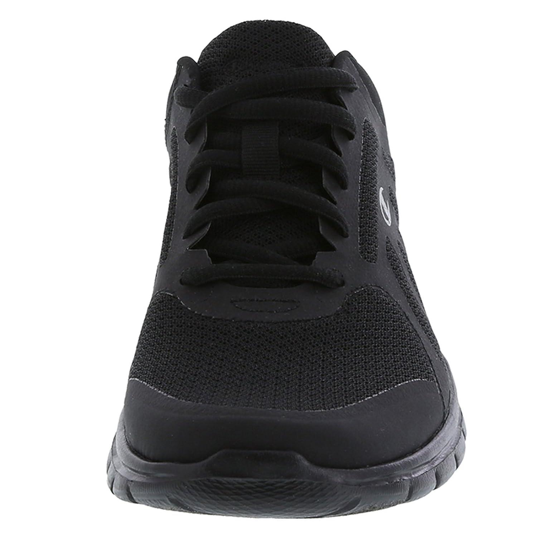 Zapatos Del Campeón De Las Mujeres Negras 4BQx5qOG1T