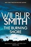The Burning Shore (1) (The Courtney Series: The Burning Shore Sequence)