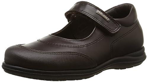 08814ee4d PABLOSKY 310190, Merceditas Niñas: Amazon.es: Zapatos y complementos