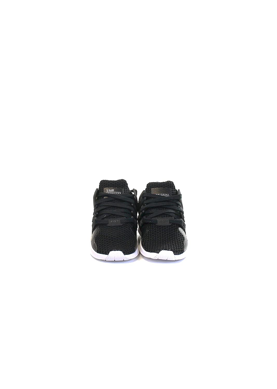 designer fashion 3d3bf b76e8 adidas Unisex Babies EQT Support Adv I Trainers Amazon.co.uk Shoes  Bags