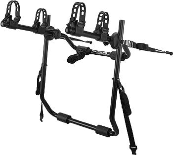 Hollywood Express Bike Rack