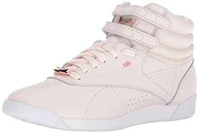 a4faef9d7b789 Reebok Women s F S Hi Muted Walking Shoe