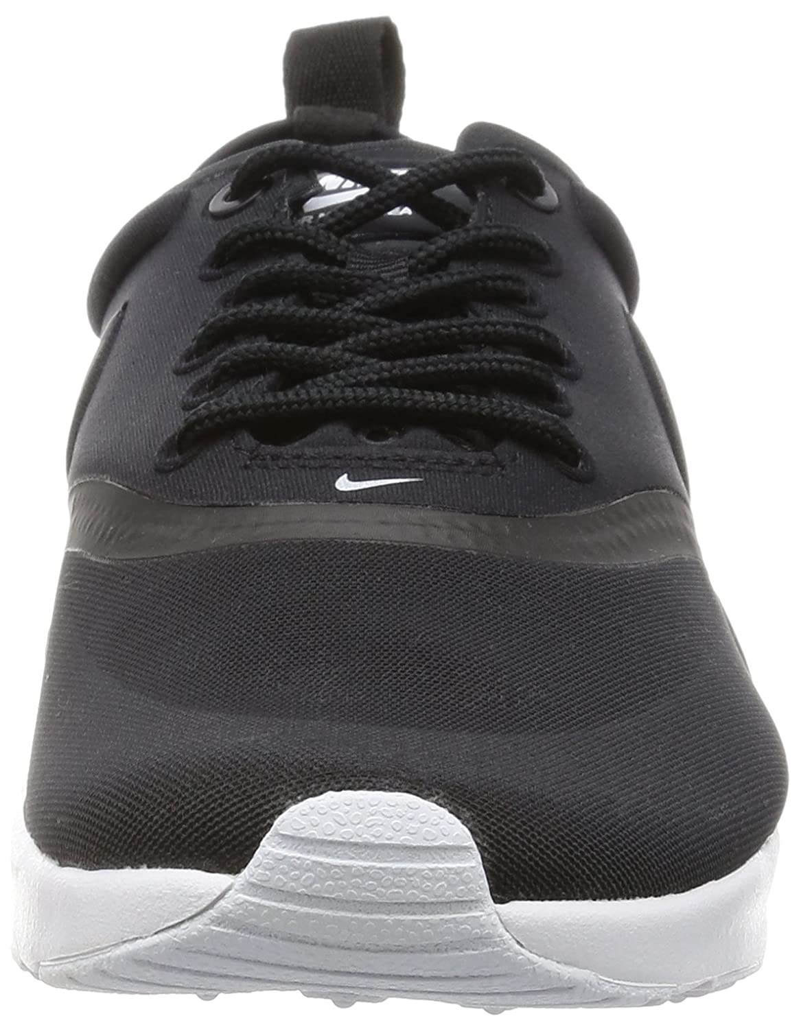 Details about Wmns Nike Air Max Thea Ultra 844926 001 Running Shoes Casual Trainers