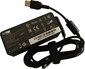 Laptop Charger for Lenovo Yoga 11 11S 11E Yoga 300 500 Thinkpad Helix ADLX45NDC3A ADLX45NLC3A ADLX45NCC3A ADLX45NCC2A T4301S Z50 Z50-70 E10 E31 Ideapad 300S 500S Flex 3 AC Adapter Power Supply