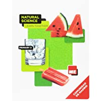 Natural Science 3 Madrid Student Bk Learn Together (BYME)