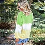 Tianjinrouyi Women's Hood Slim Fitted Sweatshirt