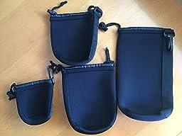 bolsas ligeras, perfectas para aligerar la carga