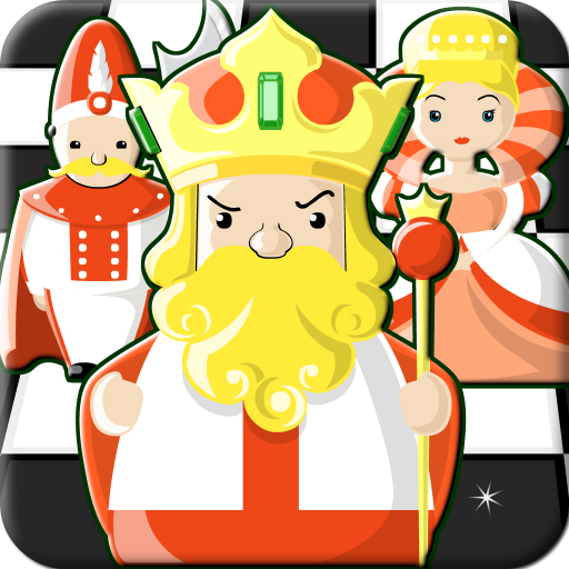 Minimal Chess: Amazon.es: Appstore para Android