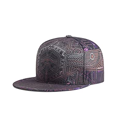New 3D Baseball Cap for Men Women Gorras Snapback Outdoor Sun Hat Fashion Camouflage