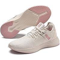 PUMA Women's Radiate Xt WN's Sneakers