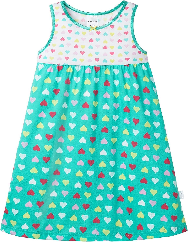 Schiesser Girls Nightgown