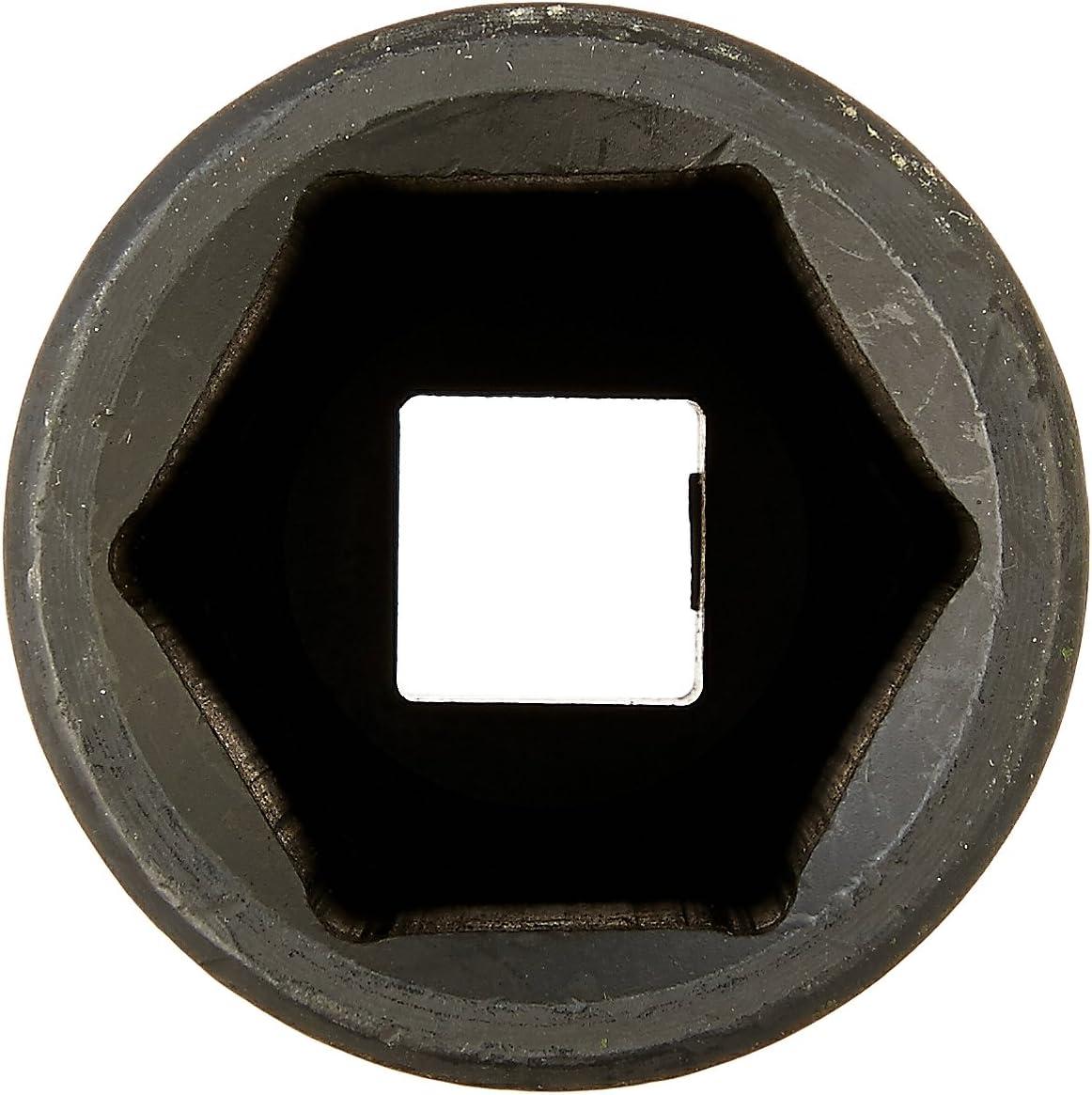 "1//2/"" Drive Deep 6 Point Impact Socket 28mm SKT34278 Brand New!"