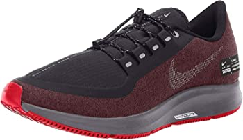 Nike Men's Air Zoom Pegasus 35 Shield