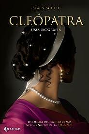 Cleópatra: Uma biografia