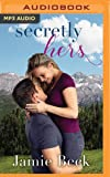 Secretly Hers (Sterling Canyon)