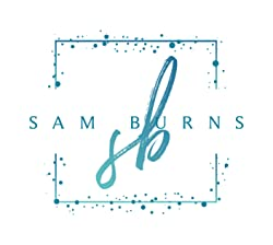 Sam Burns