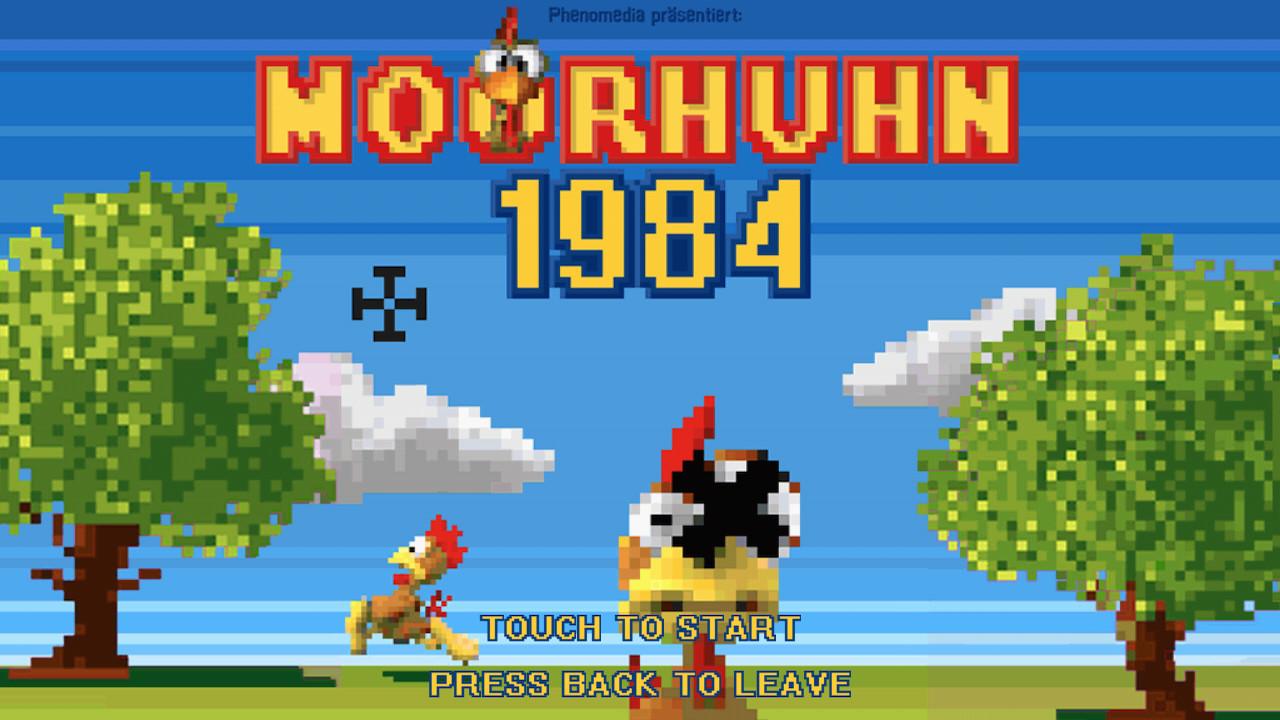 moorhuhn 2 download