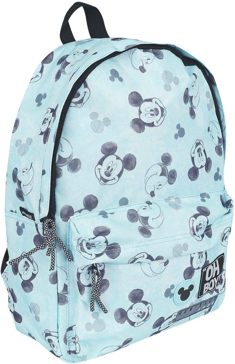 it sac a dos mickey amazon