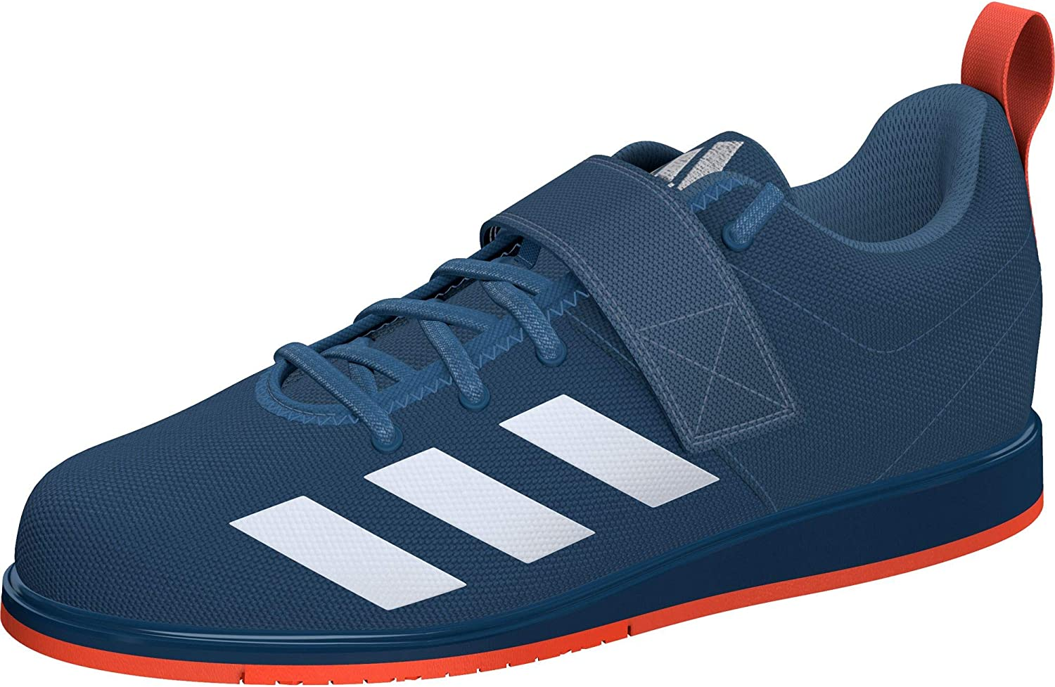 cheap powerlifting shoes