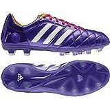 c6b2a8d864e Amazon.com  adidas 11Pro UEFA Champions League FG Soccer Shoes ...