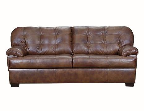 Lane Home Furnishings Sofa