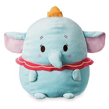 Disney Dumbo Peluche Mediano Ufufy 30cm