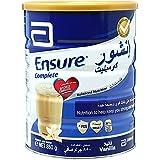Ensure Complete Powder, 850g