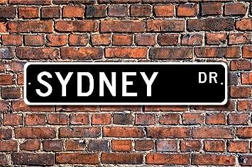 meilleures rencontres Apps Sydney logiciel de mise en correspondance libre