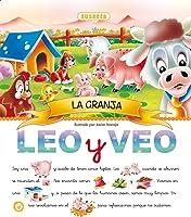 Granja(Leo Y