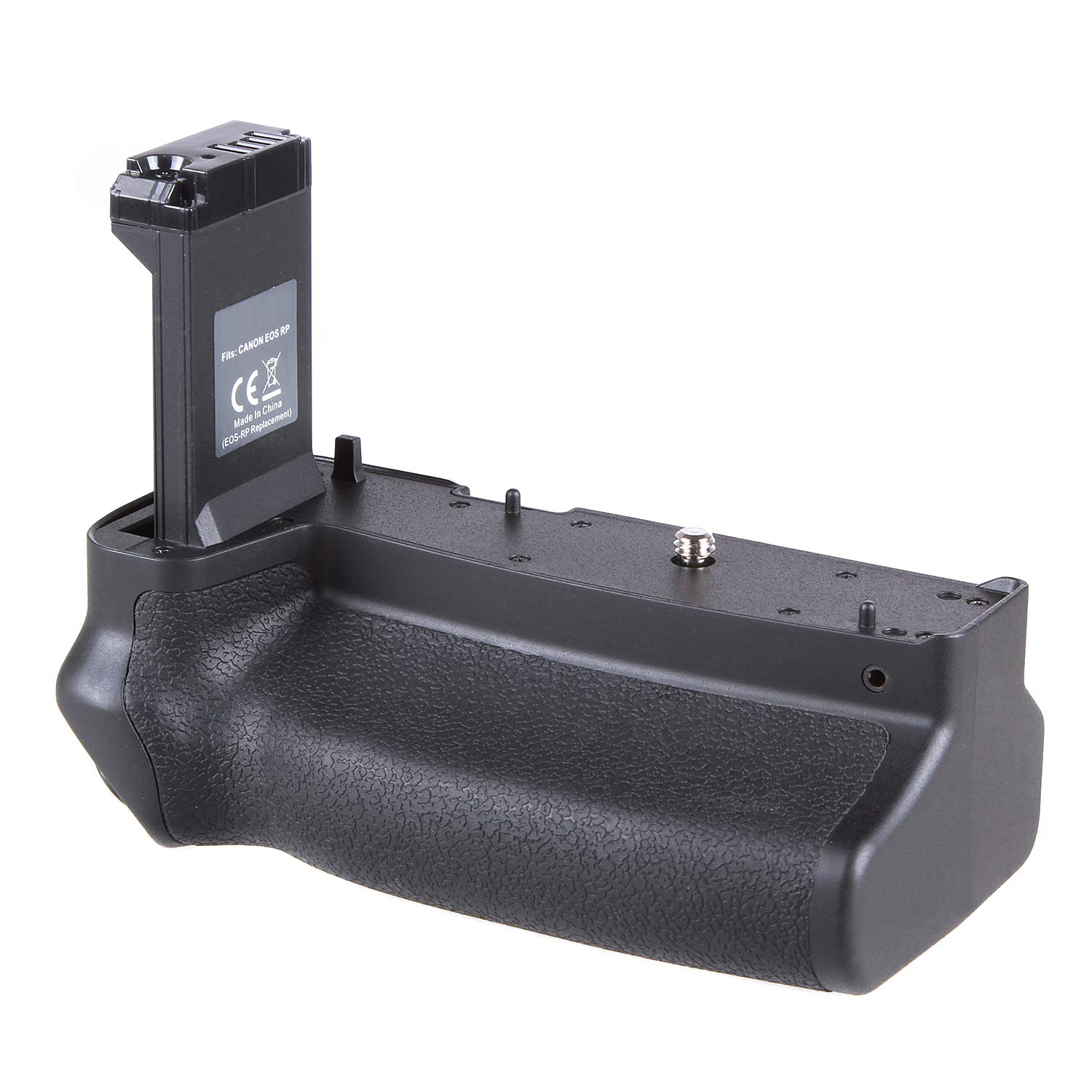 Amazon Com Foto4easy Vertical Power Battery Grip For Canon