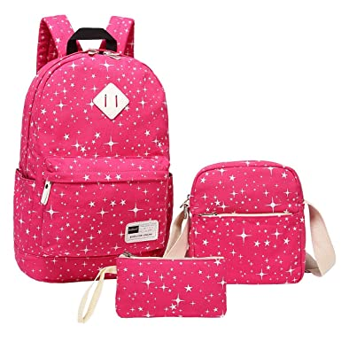 c2997bdf41 Casual Backpack