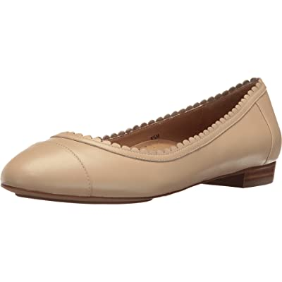 VANELi Women's Cabot | Pumps
