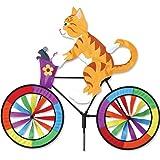 Bike Spinner - Kitty