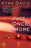 Just Once More (Just One Night Series)