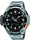 Casio Men's Watch SGW-450HD-1BER