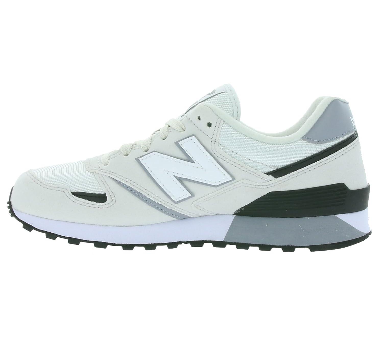 New New New Balance - U446wb, scarpe da ginnastica Unisex - Adulto 949595