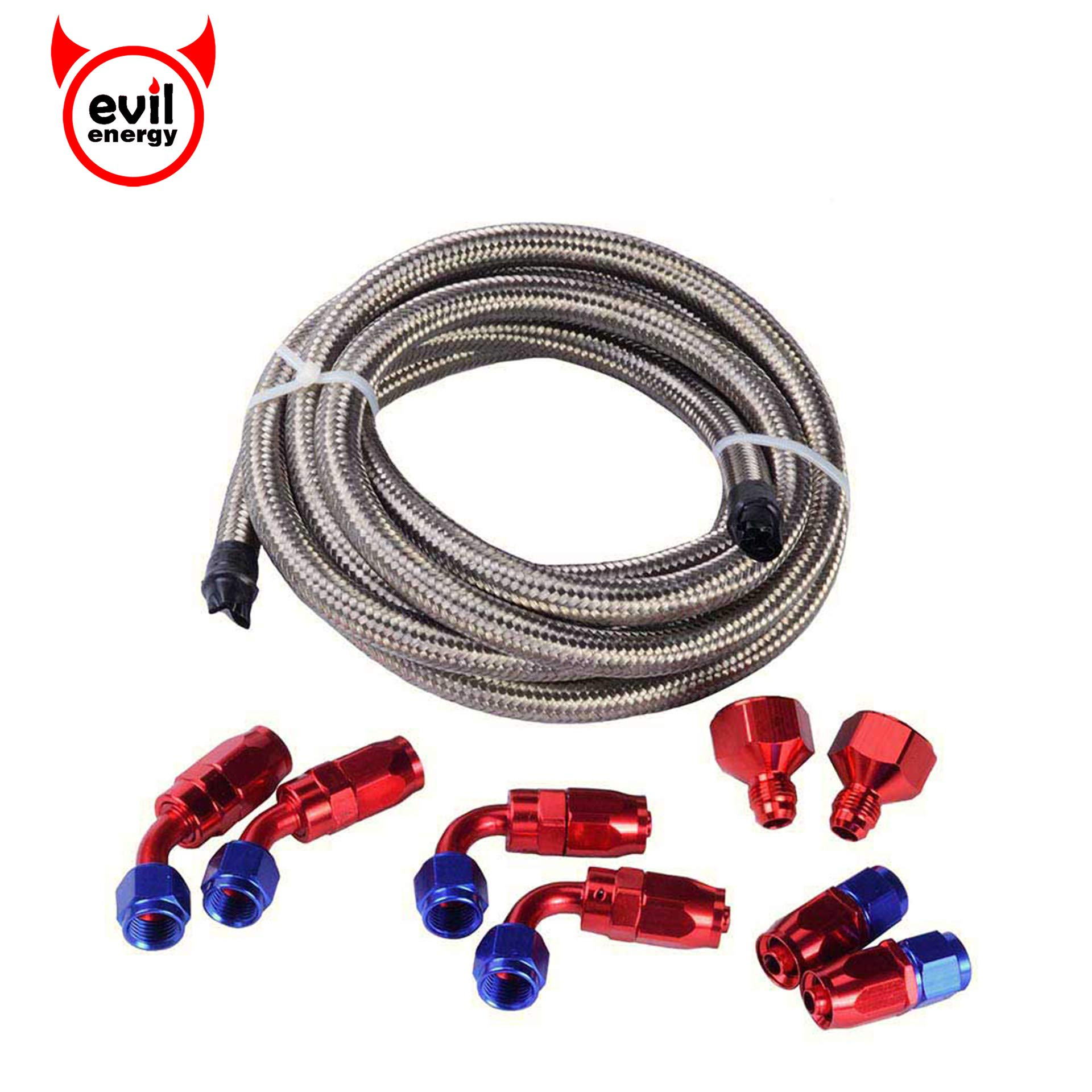 715m2xTZ7vL._SR500500_ fuel line kits amazon com