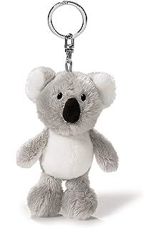 Nici 43624 Zoo Friends Koala Bär ca 20cm Plüsch Kuscheltier